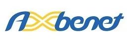 axbent logo