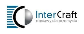 intrecraft logo
