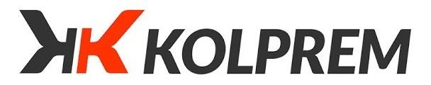 kolprem logo