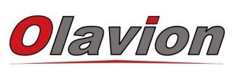 olavion logo