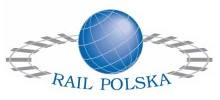rail polska logo