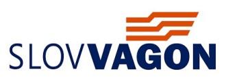 slovvagon logo