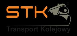 stk logo